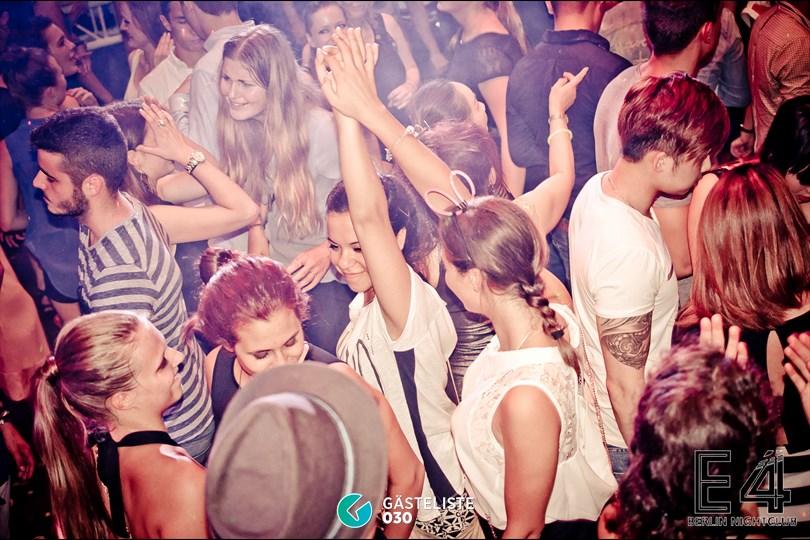 https://www.gaesteliste030.de/Partyfoto #115 E4 Berlin vom 26.07.2014