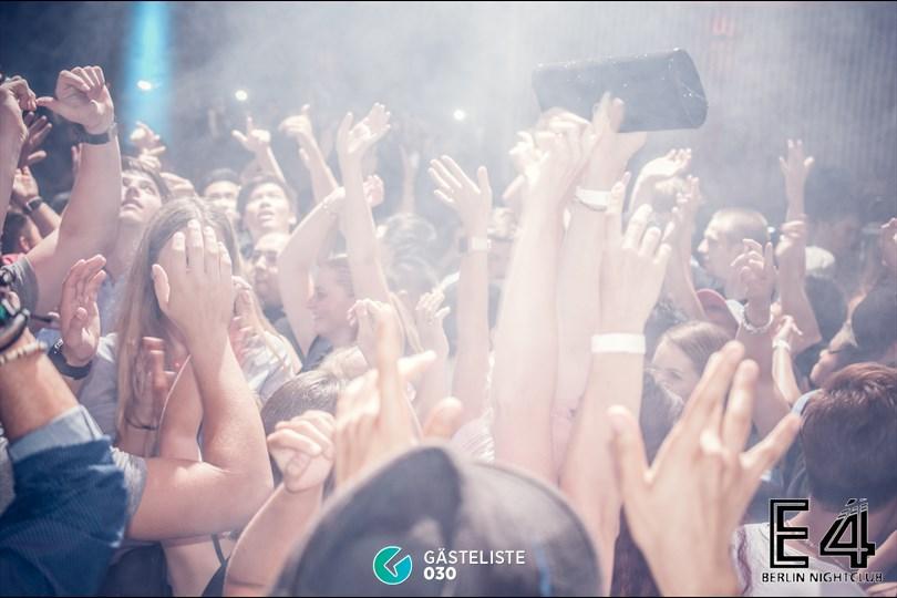 https://www.gaesteliste030.de/Partyfoto #126 E4 Berlin vom 26.07.2014