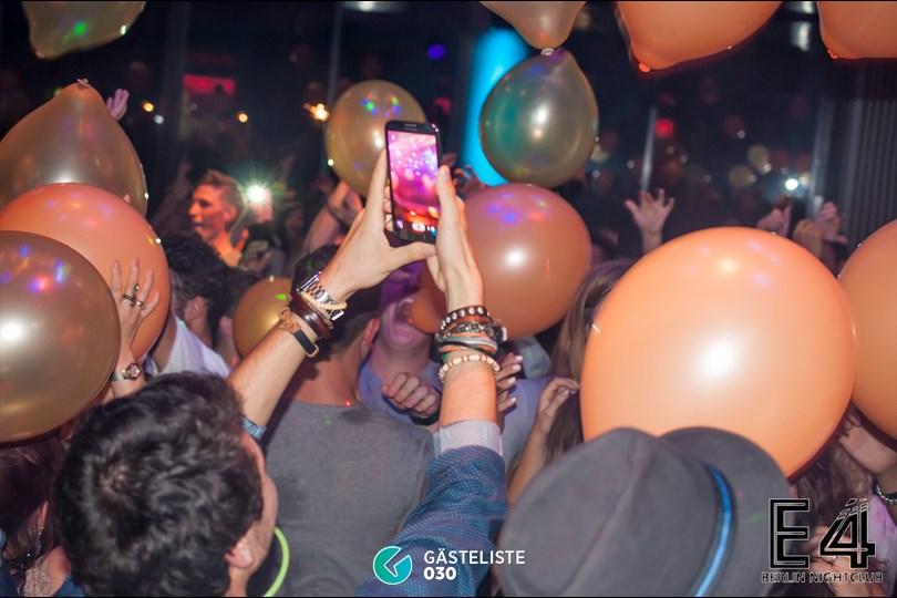 https://www.gaesteliste030.de/Partyfoto #131 E4 Berlin vom 26.07.2014