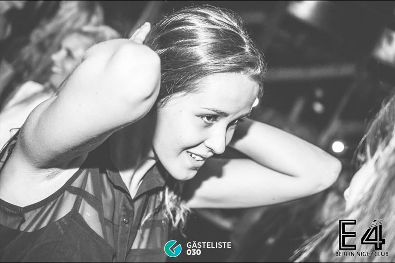 https://www.gaesteliste030.de/Partyfoto #27 E4 Berlin vom 26.07.2014