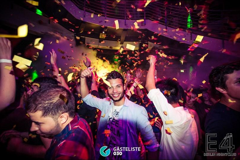 https://www.gaesteliste030.de/Partyfoto #141 E4 Berlin vom 26.07.2014