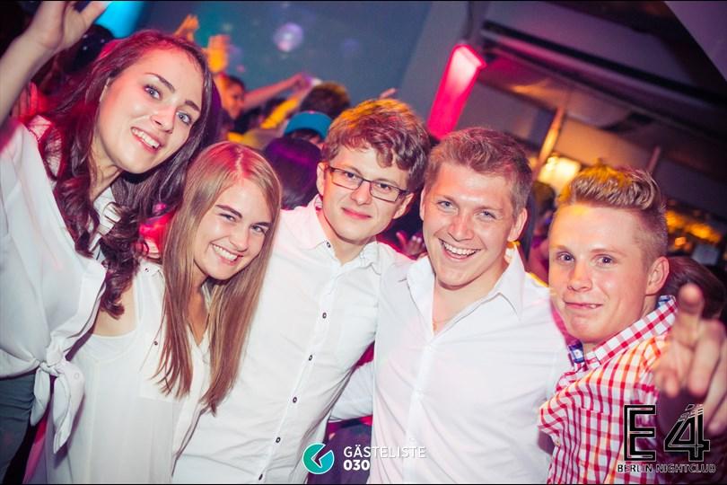https://www.gaesteliste030.de/Partyfoto #91 E4 Berlin vom 26.07.2014