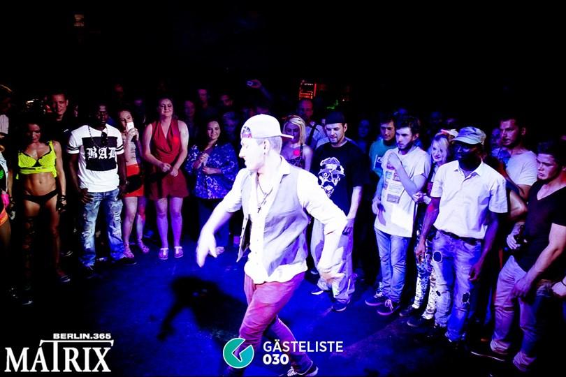 https://www.gaesteliste030.de/Partyfoto #121 Matrix Berlin vom 04.07.2014