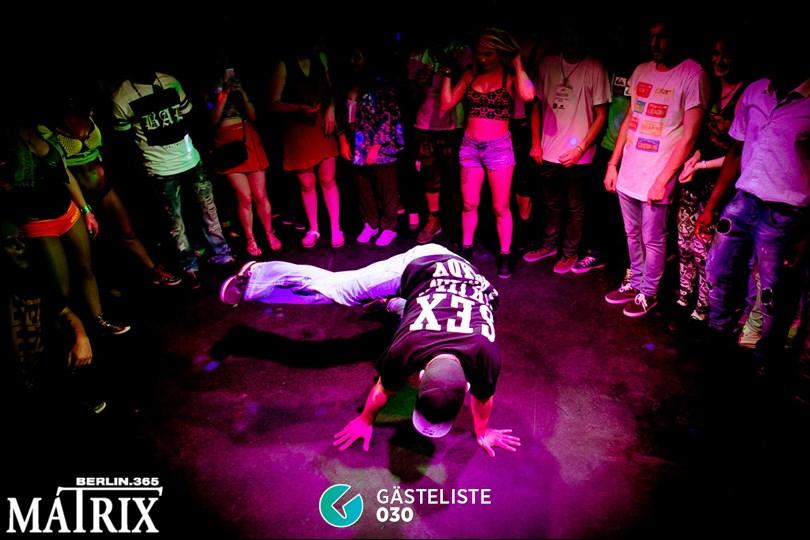 https://www.gaesteliste030.de/Partyfoto #18 Matrix Berlin vom 04.07.2014