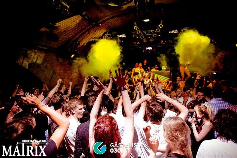https://www.gaesteliste030.de/Partyfoto #74 Matrix Berlin vom 04.07.2014