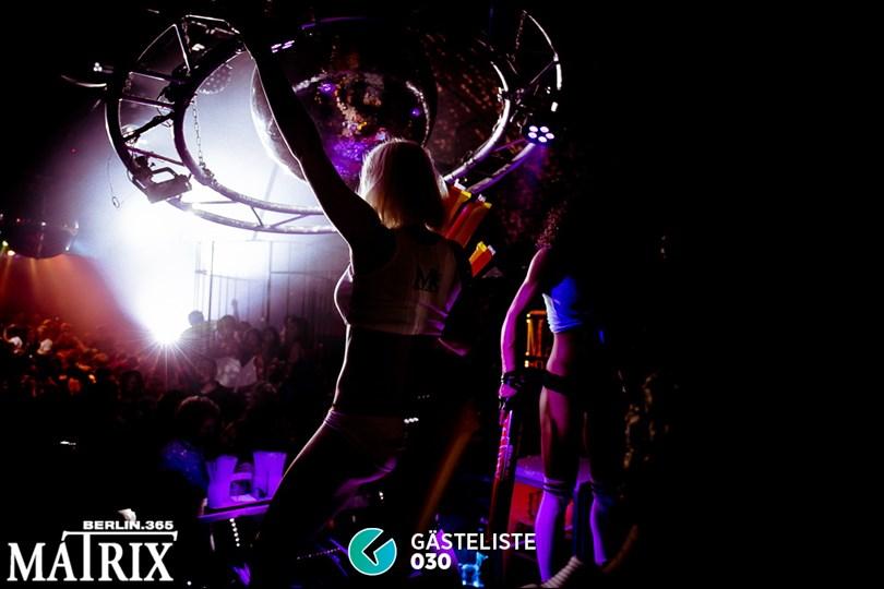 https://www.gaesteliste030.de/Partyfoto #10 Matrix Berlin vom 04.07.2014