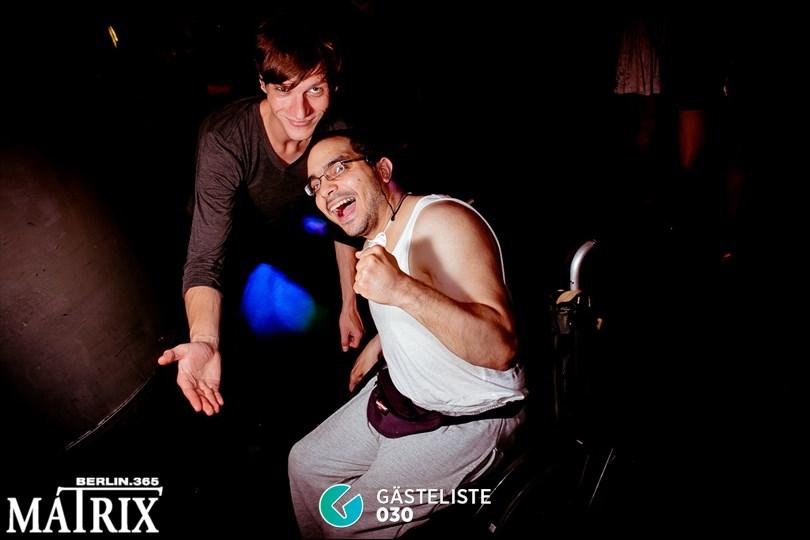 https://www.gaesteliste030.de/Partyfoto #99 Matrix Berlin vom 04.07.2014