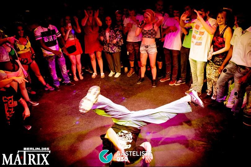 https://www.gaesteliste030.de/Partyfoto #108 Matrix Berlin vom 04.07.2014