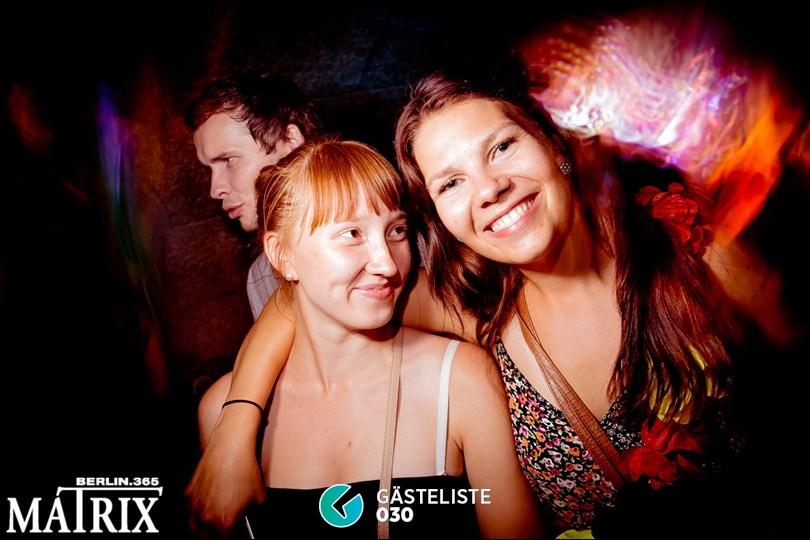 https://www.gaesteliste030.de/Partyfoto #42 Matrix Berlin vom 04.07.2014