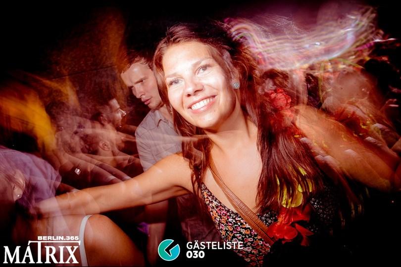 https://www.gaesteliste030.de/Partyfoto #34 Matrix Berlin vom 04.07.2014