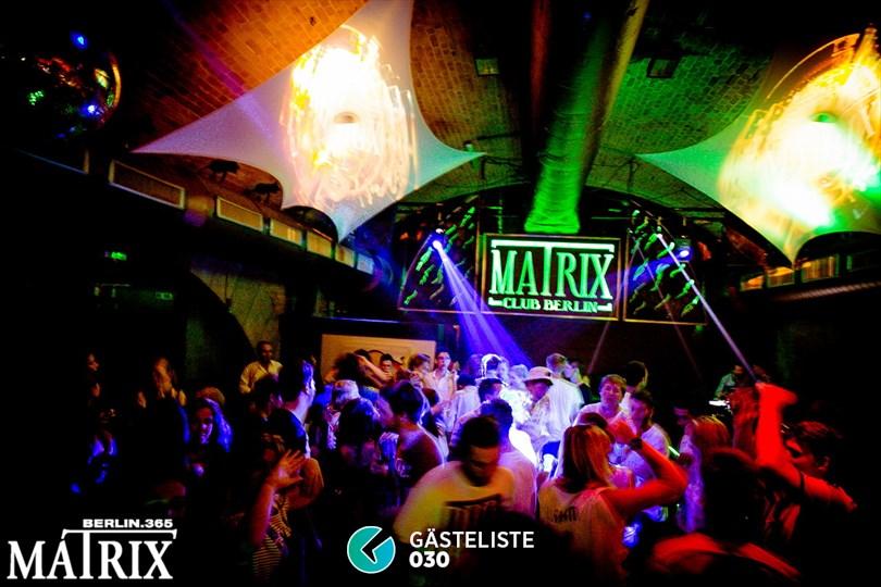 https://www.gaesteliste030.de/Partyfoto #90 Matrix Berlin vom 04.07.2014