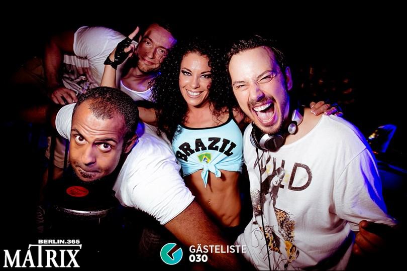 https://www.gaesteliste030.de/Partyfoto #2 Matrix Berlin vom 04.07.2014