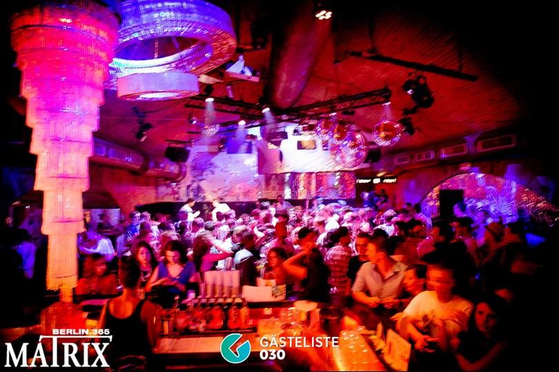 https://www.gaesteliste030.de/Partyfoto #69 Matrix Berlin vom 04.07.2014