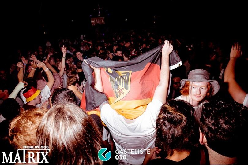 https://www.gaesteliste030.de/Partyfoto #49 Matrix Berlin vom 04.07.2014