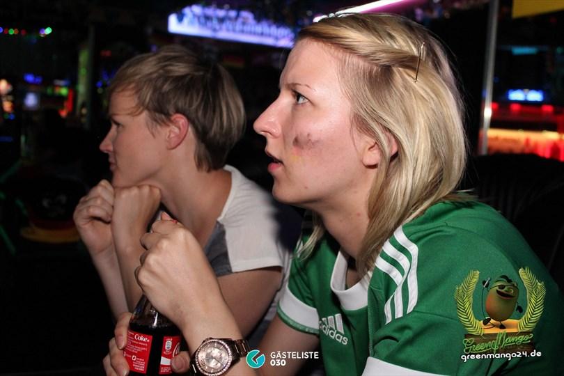 https://www.gaesteliste030.de/Partyfoto #26 Green Mango Berlin vom 13.07.2014