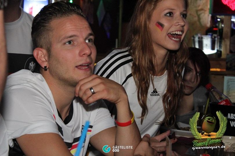 https://www.gaesteliste030.de/Partyfoto #7 Green Mango Berlin vom 13.07.2014