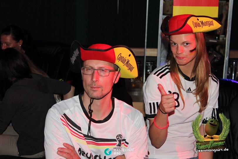 https://www.gaesteliste030.de/Partyfoto #9 Green Mango Berlin vom 13.07.2014