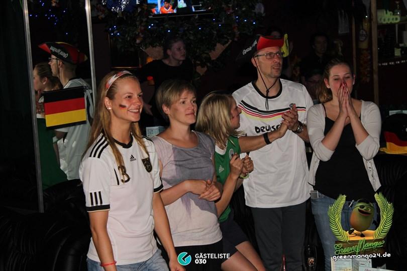 https://www.gaesteliste030.de/Partyfoto #32 Green Mango Berlin vom 13.07.2014