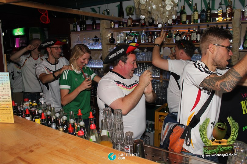 https://www.gaesteliste030.de/Partyfoto #14 Green Mango Berlin vom 13.07.2014