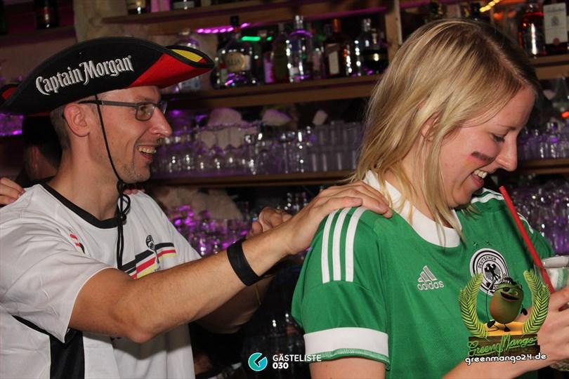 https://www.gaesteliste030.de/Partyfoto #15 Green Mango Berlin vom 13.07.2014