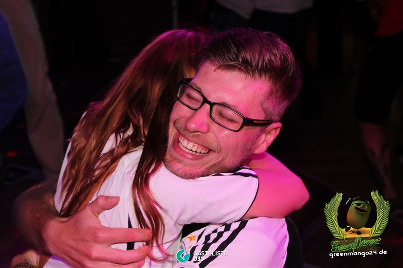 https://www.gaesteliste030.de/Partyfoto #36 Green Mango Berlin vom 13.07.2014
