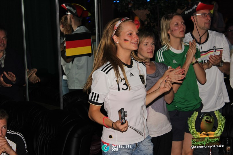 https://www.gaesteliste030.de/Partyfoto #31 Green Mango Berlin vom 13.07.2014