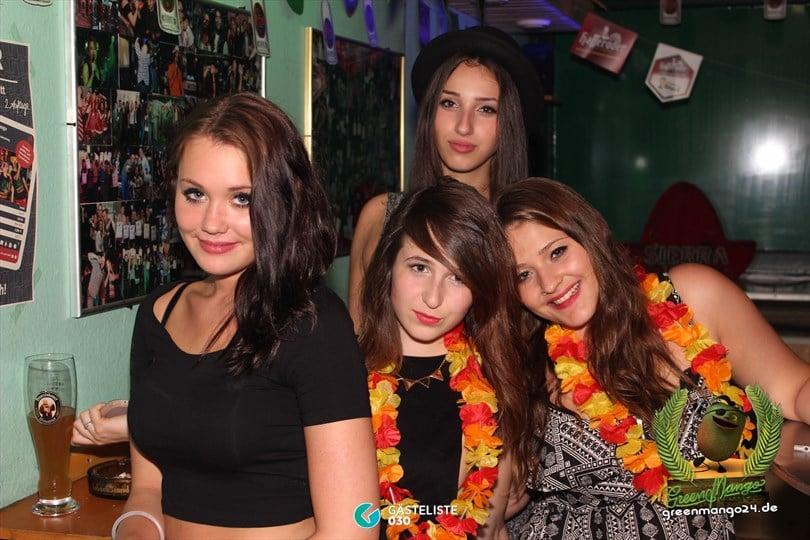 https://www.gaesteliste030.de/Partyfoto #24 Green Mango Berlin vom 13.07.2014