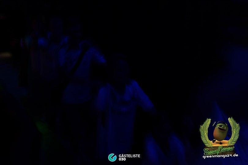 https://www.gaesteliste030.de/Partyfoto #11 Green Mango Berlin vom 13.07.2014