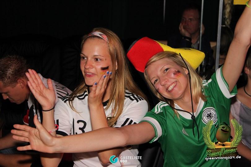 https://www.gaesteliste030.de/Partyfoto #20 Green Mango Berlin vom 13.07.2014
