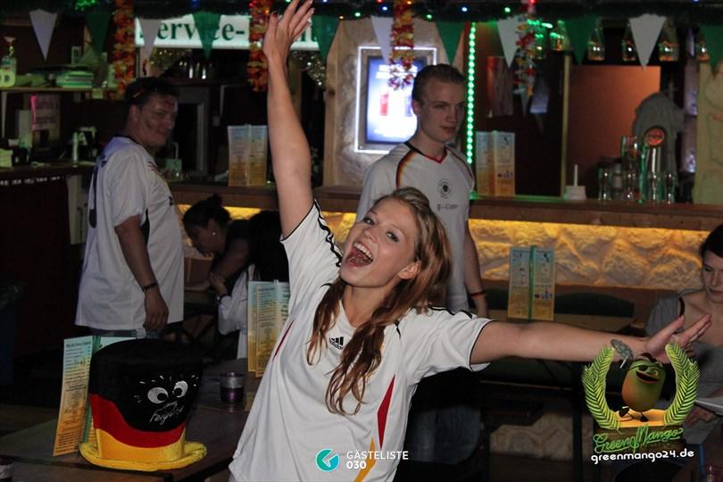 https://www.gaesteliste030.de/Partyfoto #10 Green Mango Berlin vom 13.07.2014