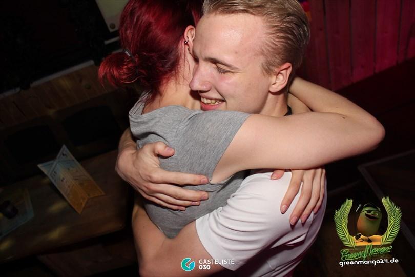 https://www.gaesteliste030.de/Partyfoto #40 Green Mango Berlin vom 13.07.2014