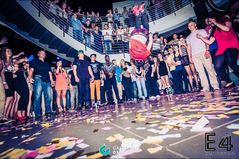 https://www.gaesteliste030.de/Partyfoto #124 E4 Berlin vom 28.06.2014