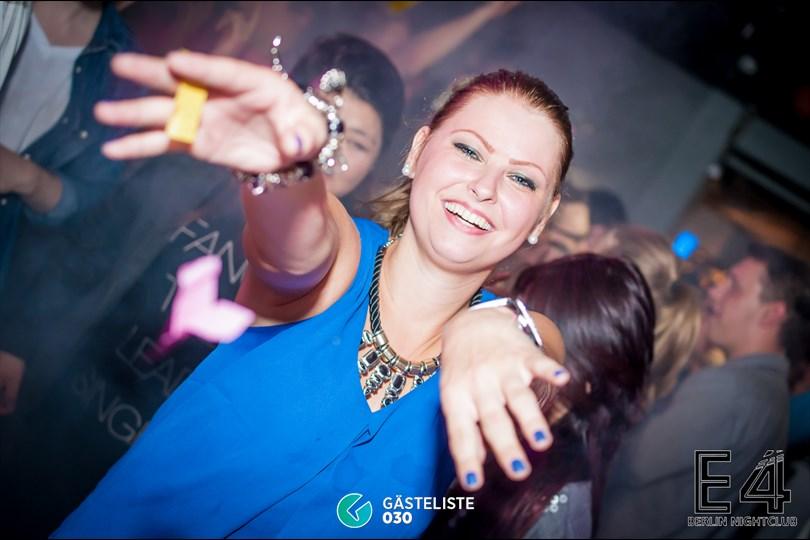 https://www.gaesteliste030.de/Partyfoto #115 E4 Berlin vom 28.06.2014
