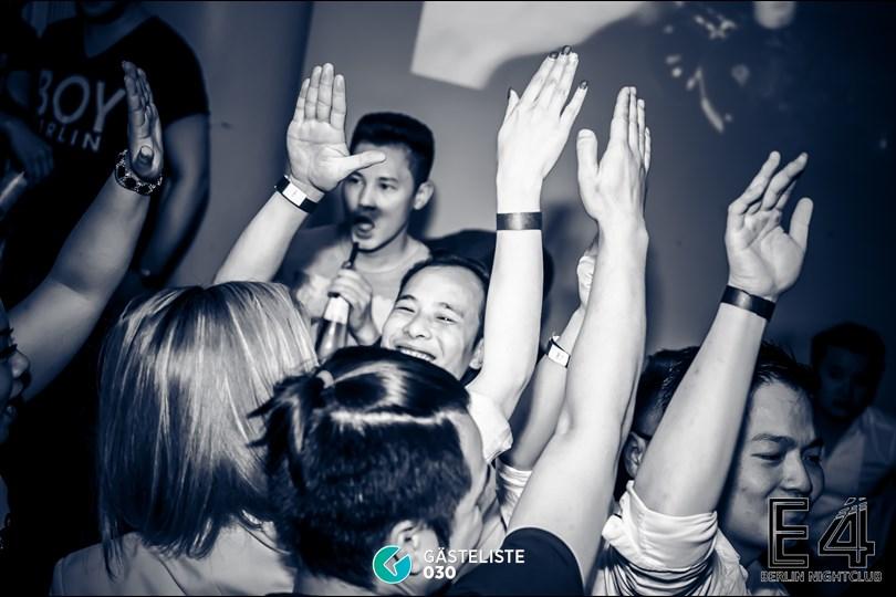 https://www.gaesteliste030.de/Partyfoto #105 E4 Berlin vom 28.06.2014