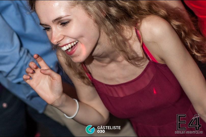 https://www.gaesteliste030.de/Partyfoto #46 E4 Berlin vom 28.06.2014