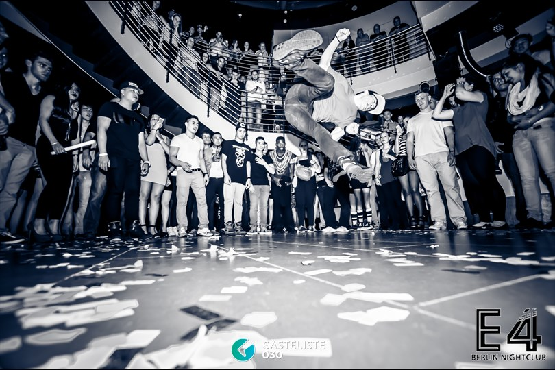 https://www.gaesteliste030.de/Partyfoto #127 E4 Berlin vom 28.06.2014