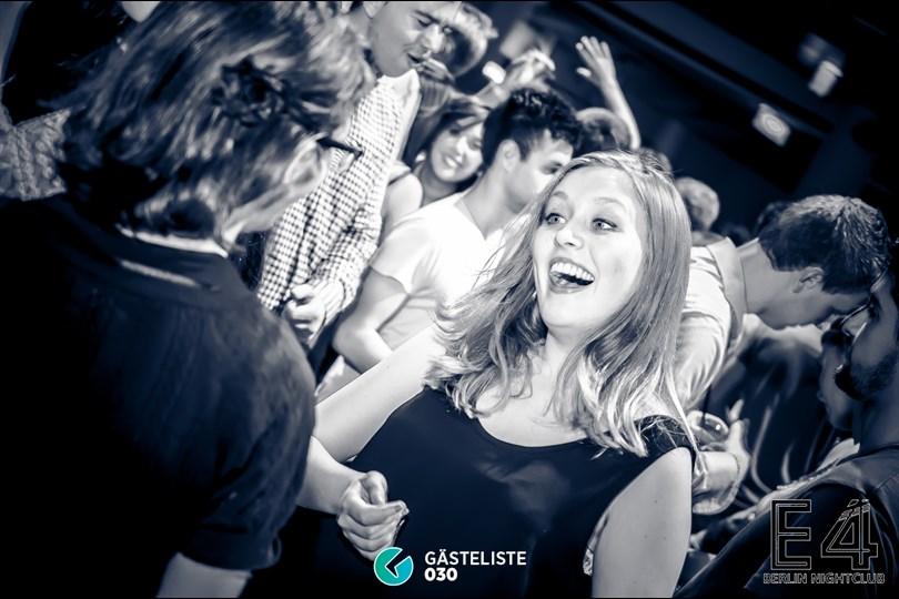 https://www.gaesteliste030.de/Partyfoto #48 E4 Berlin vom 28.06.2014