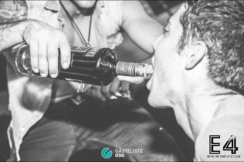 https://www.gaesteliste030.de/Partyfoto #95 E4 Berlin vom 28.06.2014