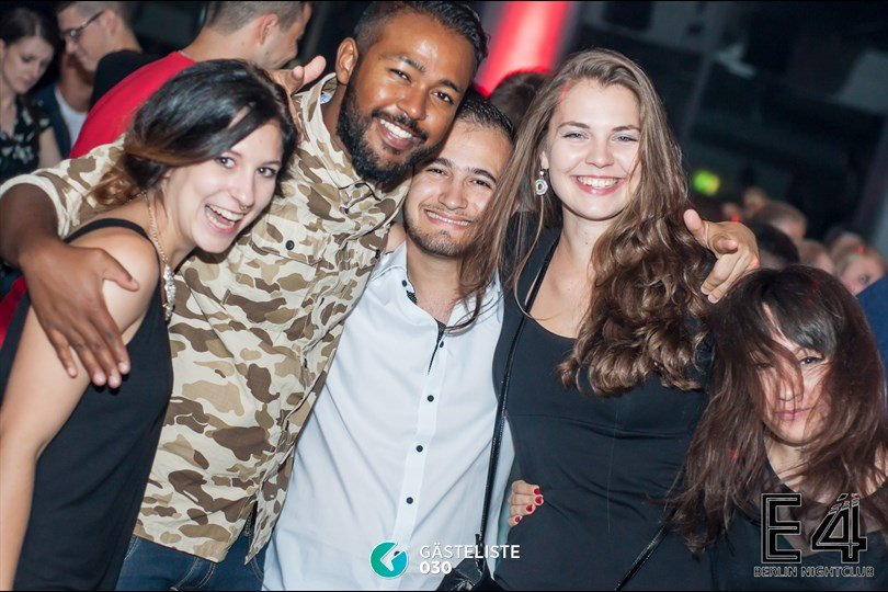 https://www.gaesteliste030.de/Partyfoto #24 E4 Berlin vom 28.06.2014