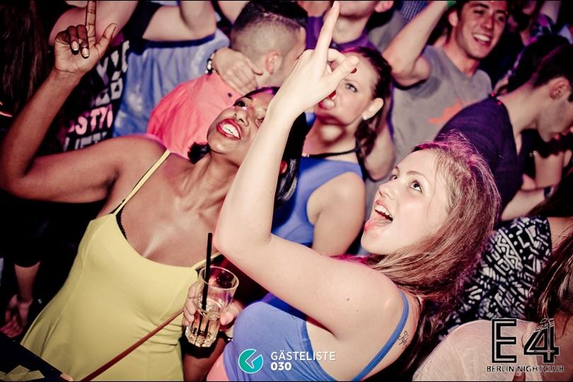 https://www.gaesteliste030.de/Partyfoto #96 E4 Berlin vom 28.06.2014