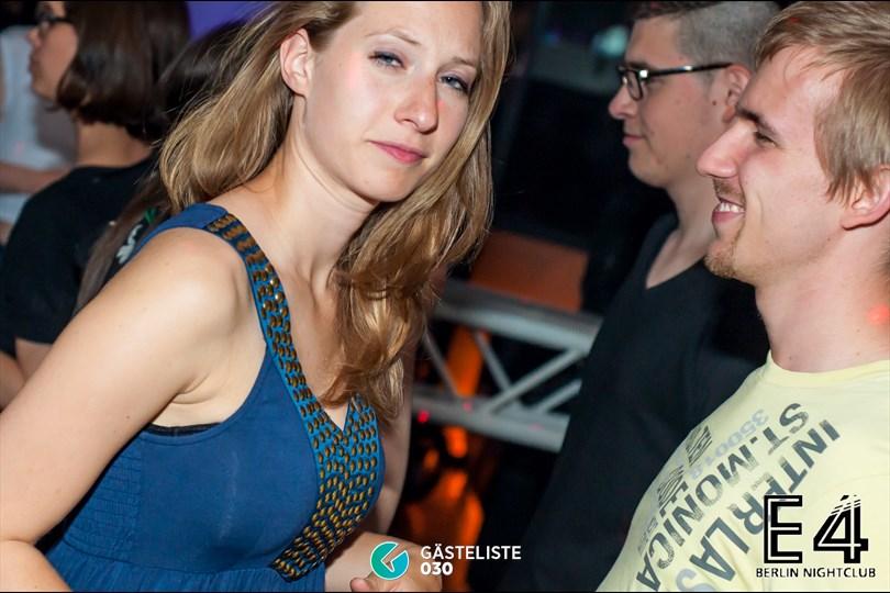 https://www.gaesteliste030.de/Partyfoto #15 E4 Berlin vom 28.06.2014