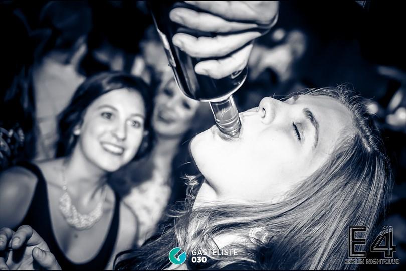 https://www.gaesteliste030.de/Partyfoto #102 E4 Berlin vom 28.06.2014