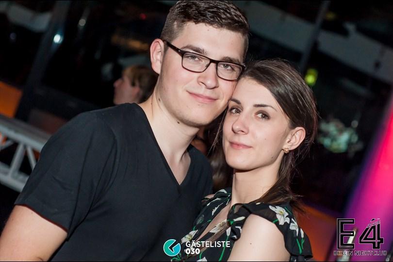 https://www.gaesteliste030.de/Partyfoto #21 E4 Berlin vom 28.06.2014