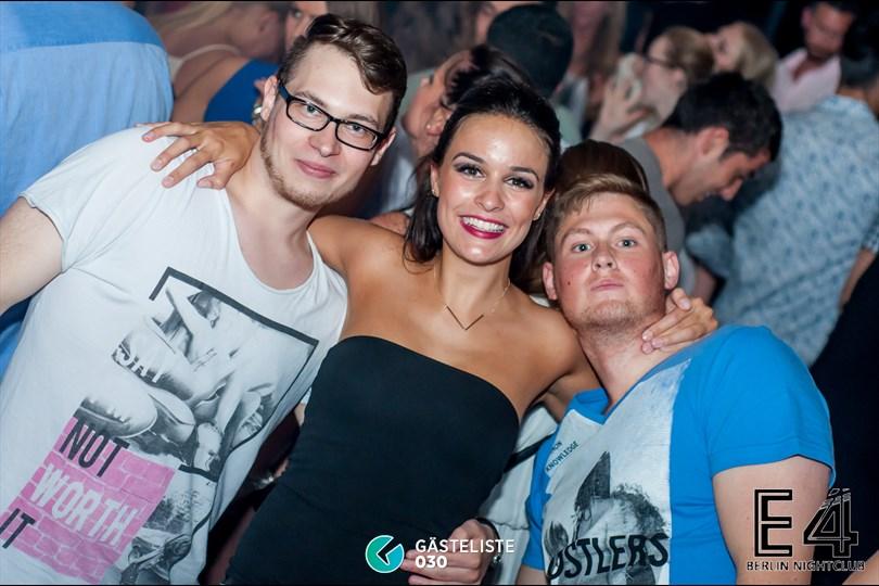 https://www.gaesteliste030.de/Partyfoto #33 E4 Berlin vom 28.06.2014