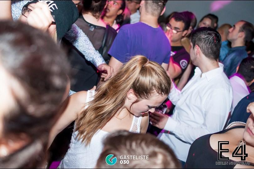 https://www.gaesteliste030.de/Partyfoto #64 E4 Berlin vom 28.06.2014