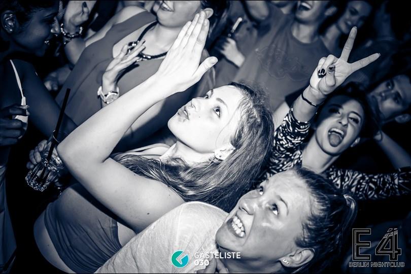 https://www.gaesteliste030.de/Partyfoto #98 E4 Berlin vom 28.06.2014