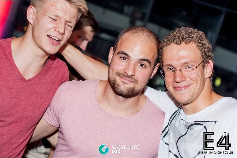https://www.gaesteliste030.de/Partyfoto #43 E4 Berlin vom 28.06.2014