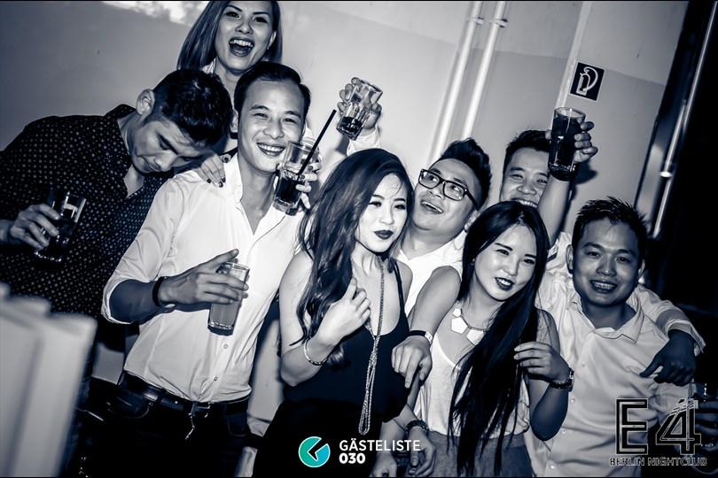 https://www.gaesteliste030.de/Partyfoto #83 E4 Berlin vom 28.06.2014