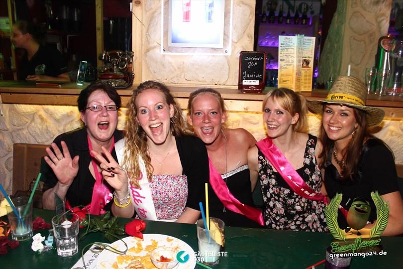 https://www.gaesteliste030.de/Partyfoto #123 Green Mango Berlin vom 12.07.2014
