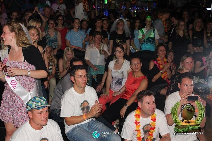https://www.gaesteliste030.de/Partyfoto #77 Green Mango Berlin vom 12.07.2014